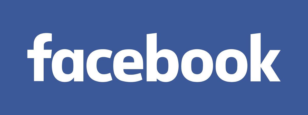 1200px-Facebook_New_Logo_(2015)_svg.png